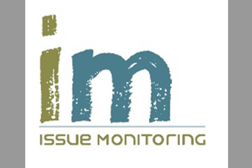 Issue Monitoring