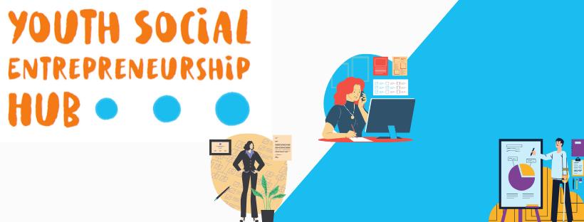 Raport european cu privire la competențele antreprenorului social
