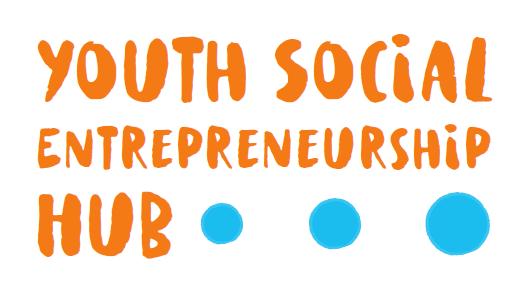 Programul de formare profesională Youth Social Entrepreneurship Hub